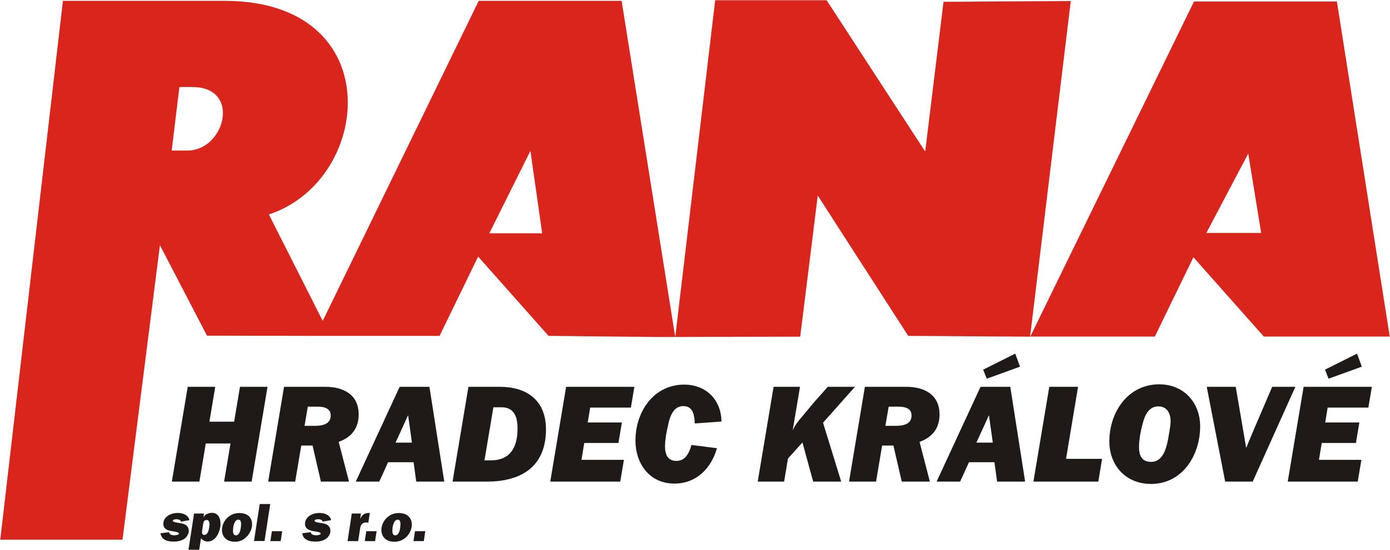 RANA Hradec Králové s r.o.